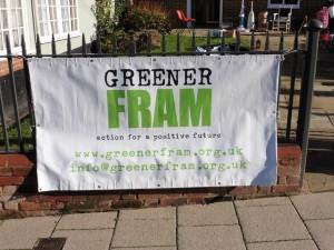 Greeber Fram banner